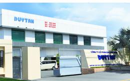 """""""Đại gia"""" nhựa Duy Tân của Việt Nam bán 70% cổ phần cho người Thái"""