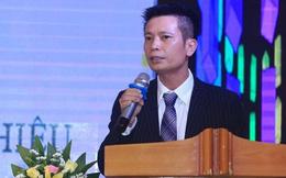 Vụ án Trường Đại học Đông Đô: Nhiều người phi tang bằng giả