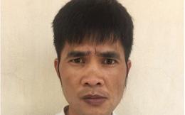 Hải Dương: Bị bắt quay lại khai báo y tế, nam thanh niên đấm vào mặt phó công an xã