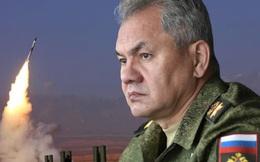 """Đừng """"thần thánh hóa"""" thứ vũ khí đập nát """"sự kiêu ngạo"""" S-300 của Nga?"""