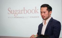 """Malaysia bắt nhà sáng lập nền tảng hẹn hò """"sugar daddy"""""""