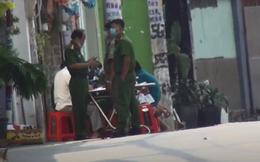 Người phụ nữ 50 tuổi tử vong sau khi bị thanh niên 16 tuổi đánh vào mặt ở Sài Gòn
