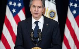 Mỹ sẵn sàng đàm phán lại thỏa thuận hạt nhân với Iran