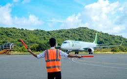 Hà Giang kiến nghị xây sân bay ở huyện Bắc Quang