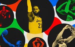 Tất tần tật những gì cần biết về All Star 2021, sự kiện gây tranh cãi nhất lịch sử NBA