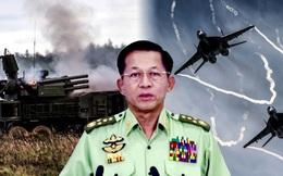 """Nga """"hất cẳng"""" Trung Quốc, trở thành bạn bán vũ khí trung thành của một quốc gia Đông Nam Á"""