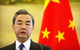 """Ông Vương Nghị nói về quyết tâm của Trung Quốc không để nước giàu """"vơ sạch"""" vaccine Covid-19"""
