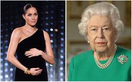 Meghan Markle lựa chọn bệnh viện sinh con thứ 2, nhà Sussex sắp mất tất cả ở hoàng gia khi Nữ hoàng Anh mở cuộc họp khẩn