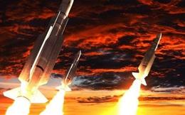 Bị tên lửa tấn công dữ dội, Thổ Nhĩ Kỳ nã pháo quyết sống mái