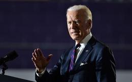 """Toàn văn lời đe dọa cứng rắn của ông Biden về chính biến Myanmar: Hé lộ việc Mỹ sẽ làm """"ngay lập tức"""""""