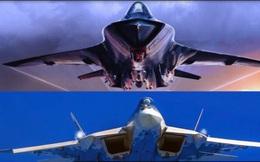 Quên Su-57, 'siêu tiêm kích' sắp ra đời mới là chiến đấu nguy hiểm nhất của Nga