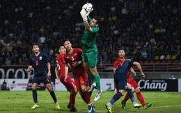 NÓNG: Sau Đặng Văn Lâm, Việt Nam sẽ có 2 cầu thủ đến Nhật Bản thi đấu ngay trong năm 2021