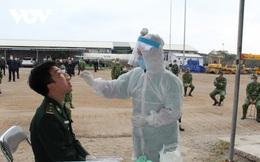 Bí thư Tỉnh ủy Quảng Ninh: Đông Triều đang là ổ dịch lớn