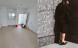 Thông tin mới bất ngờ về người vợ Việt Nam bị chồng Singapore đuổi ra khỏi nhà cuối năm ngoái