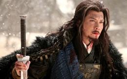 Thất bại trước Lưu Bang, Hạng Vũ tự sát, vậy số phận các tướng lĩnh dưới trướng của ông sau đó ra sao?