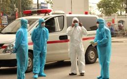 Gia Lai là tỉnh đang có nguy cơ bùng phát dịch Covid-19 cao nhất