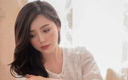 Quỳnh Kool bức xúc vì fan nữ liên tục quấy rối, dọa công khai số điện thoại