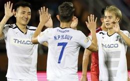 Đồng đội cũ Tuấn Anh, Văn Toàn về lại Hàn Quốc, gia nhập đội bóng thuộc top 6 K.League