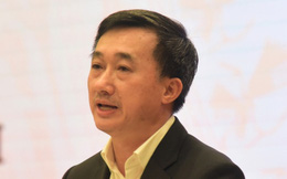 Thứ trưởng Bộ Y tế nói về việc có giãn cách xã hội ở Hà Nội để phòng Covid-19 hay không?