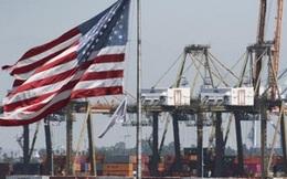 Mỹ vẫn giữ nguyên mức thuế đối với hàng hóa Trung Quốc