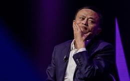 """Đế chế trăm tỷ USD Ant Group bị """"chấn chỉnh"""", Trung Quốc bùng lên rủi ro vỡ nợ tiêu dùng"""