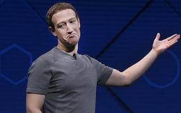 """Chuyên gia giải mã hành động """"xấc xược"""" của Facebook ở Australia: Mark Zuckerberg thực sự muốn gì?"""
