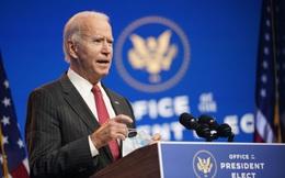 Tổng thống Biden sẵn sàng tuyên bố thảm họa lớn và sẽ đến thăm bang Texas