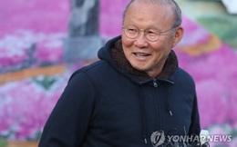 """LĐBĐ Hàn Quốc dùng lương """"khủng"""" mời gọi, HLV Park Hang-seo phản ứng ra sao?"""