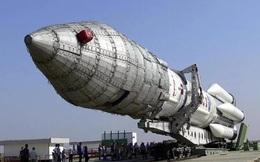 Tiết lộ về nhiệm vụ đặc biệt của tên lửa đẩy Angara