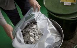 Trung Quốc có thể cấm xuất khẩu công nghệ đất hiếm vì an ninh quốc gia