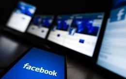 Sau Australia, Canada cũng định yêu cầu Facebook trả tiền sử dụng tin tức