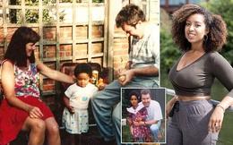 2 vợ chồng da trắng lại sinh ra con da màu, chồng quyết im lặng và bí mật hé mở sau nhiều năm