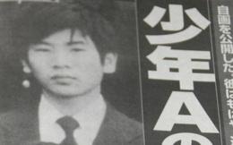 Rợn người vụ án 'Quỷ hoa hồng': Danh tính sát nhân 14 tuổi giữ kín 18 năm lại được tiết lộ theo cách chẳng ai ngờ