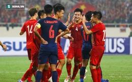 """VFF đã tuyên bố """"bỏ cuộc"""", báo Thái Lan vẫn lo sợ phải cạnh tranh với Việt Nam"""