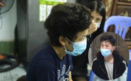 """Những màn tra tấn, đánh đập của tên """"yêu râu xanh"""" mà bé gái 12 tuổi ở Hà Nội phải hứng chịu"""