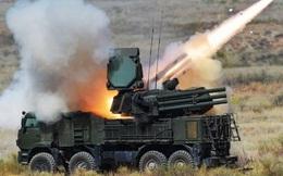 """Phản ứng vụ Pantsir bị UAV đánh bại, Nga gắt gỏng: """"Toàn dối trá"""""""