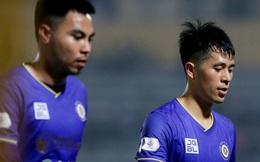 Vì đội tuyển Việt Nam, Hà Nội FC đối mặt khó khăn cực lớn ở AFC Cup 2021