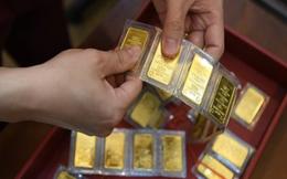 Hải Dương: Phạt nặng cửa hàng bán vàng cho khách trong ngày vía Thần Tài