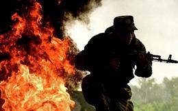 """NI nói về """"bài học"""" cay đắng của Ba Lan: Nếu chiến tranh nổ ra, Nga sẽ """"xé toạc"""" NATO làm 2 mảnh"""