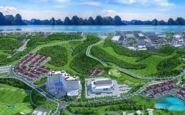 Vinhomes sẽ khởi động 2 dự án quy mô 15 tỷ USD, ra mắt 3 siêu dự án trong năm nay