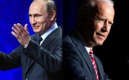 """Cứng rắn với Nga, Mỹ bị người Pháp """"cười vào mặt"""": """"Chứng sợ Nga của người Mỹ thật nguy hiểm"""""""