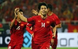 AFC lo vòng loại World Cup 2022 đổ vỡ, cho ĐT Việt Nam được hưởng cơ chế đặc biệt