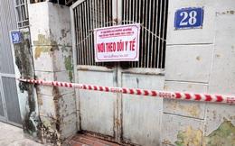 Hải Phòng: Cô giáo về vùng dịch Hải Dương nhưng khai báo đi Hà Nội bị phạt 10 triệu đồng