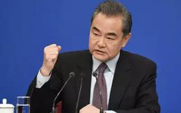 Trung Quốc kêu gọi thiết lập lại quan hệ song phương với Mỹ