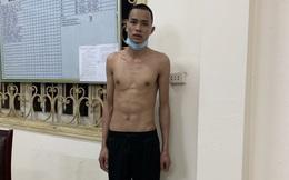 Nam công nhân ở Bắc Giang bị đâm tử vong trên đường