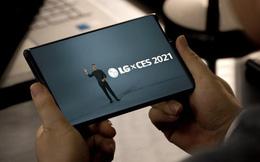 Báo Hàn Quốc: Thỏa thuận mua lại mảng di động giữa LG và Vingroup đã 'sụp đổ'