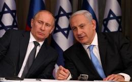 """Đổi vaccine Covid-19 lấy tù nhân ở Syria: Israel dùng tối đa quyền lực của loại ''tiền tệ mới"""""""