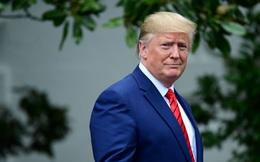 Nội bộ đảng Cộng hòa chia rẽ sâu sắc sau vụ luận tội lần 2 của cựu Tổng thống Donald Trump
