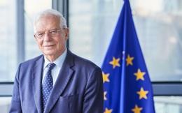 Hội nghị Ngoại trưởng EU: Lần đầu cân nhắc cơ chế trừng phạt quốc tế nhằm vào Nga