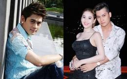 """Lâm Khánh Chi: """"Hồi còn là con trai, tôi phải trải qua cả chục mối tình"""""""